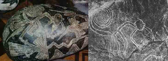 ica-stones-and-nazca